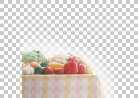 名片背景,矩形,商店,韭菜,女人,草药,家具,名片,传单,食物,水果,