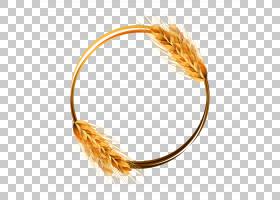 啤酒卡通,商品,线路,小麦,食物,全谷物,谷类,玉米,全麦面粉,农业,