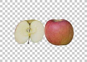 苹果卡通,麦金托什,水果,食物,麦金托什实验室,天堂苹果,Auglis,