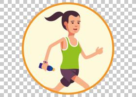 运动卡通,球,鞋,体育器材,蹒跚学步的孩子,平衡,幸福,播放,运动服图片