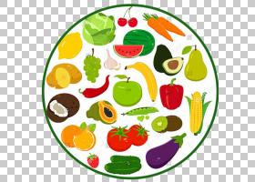 水果背景,超级食品,食品集团,素食,减肥食品,菜肴,天然食品,西红