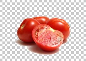 汉堡包动画,减肥食品,茄科,马铃薯与番茄属,本地食物,天然食品,李