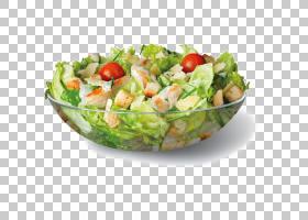 汉堡包动画,叶菜,装饰,菜肴,华尔道夫沙拉,餐具,蔬菜,菠菜沙拉,希