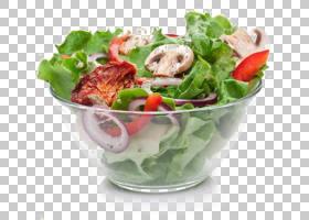 汉堡包动画,叶菜,装饰,菜肴,餐具,菠菜沙拉,食谱,生菜,素食,千岛