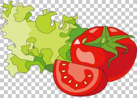 汉堡包动画,草莓,蔬菜,绿色,本地食物,水果,天然食品,减肥食品,苹