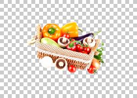 洋葱动画,减肥食品,搜索引擎,水果,饮食,分布,食物,洋葱,西红柿,