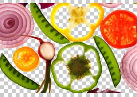 洋葱动画,减肥食品,超级食品,本地食物,天然食品,素食,椰子,菠萝,