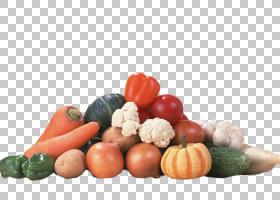 食物背景,全食,减肥食品,水果,超级食品,本地食物,天然食品,冬季