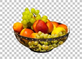 食物背景,全食,超级食品,本地食物,素食,减肥食品,蔬菜,天然食品,
