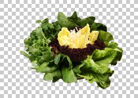 食物背景,叶菜,凯撒沙拉,装饰,菜肴,春绿,食谱,生菜,沙拉,素食,超