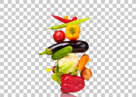 食物背景,本地食物,装饰,蔬菜,减肥食品,水果,辣椒,红辣椒,天然食
