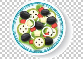 食物背景,菜肴,食谱,菜肴,信息图,烧烤,概念,焙烧,汤,餐厅,食物,