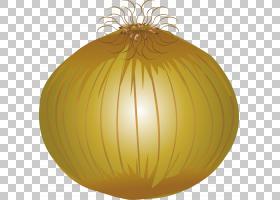 洋葱动画,南瓜,黄色,照明,冬季壁球,水果,卡拉巴扎,免费,墨水,蔬