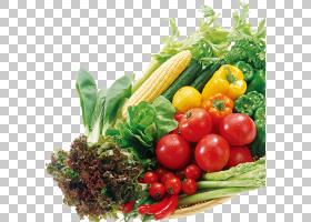 食物背景,蔬菜,菜肴,本地食物,水果,天然食品,食谱,沙拉,素食营养