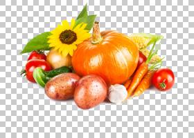 食物背景,装饰,减肥食品,主食,超级食品,本地食物,天然食品,食物,