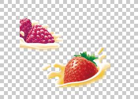 食物背景,装饰,风味,减肥食品,Frutti Di Bosco,草莓,天然食品,超