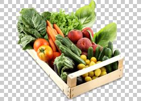 食物背景,超级食品,素食,减肥食品,天然食品,橄榄,沙德,羽衣甘蓝,