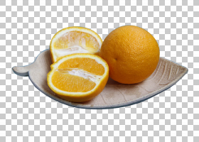 食物背景,配料,剥皮,素食,柑橘,柠檬酸,蔬菜,食物,水果,静物摄影,