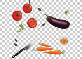 洋葱动画,天然食品,餐具,叉子,水果,减肥食品,辣椒,健康,洋葱,胡