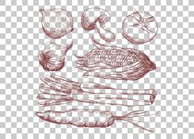 洋葱动画,手臂,机翼,线路,手,鞋,关节,绘图,花瓣,下颚,颈部,粉红