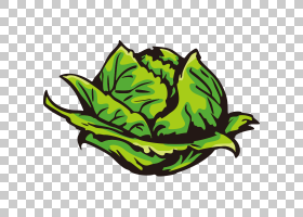 绿叶背景,青蛙,绿色,黄色,树,叶,植物,拉莱米,沙德,农贸市场,沙拉图片