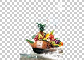 名片背景,装饰,菜肴,菠萝,蔬菜,Ananas,静物,植物,菜肴,食物,水果