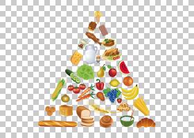 圣诞装饰卡通,食品集团,水果,圣诞装饰,菜肴,健康,我的板块,保健
