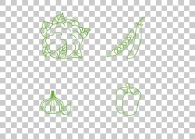 学校线条艺术,绘图,绿色,树,植物群,线路,角度,植物,圆,面积,叶,