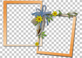 背景绿框,细枝,插花,切花,分支,花卉,装饰,花瓣,植物群,植物,相框