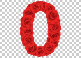 花卉剪贴画背景,切花,花环,玫瑰秩序,玫瑰,玫瑰家族,花园玫瑰,花,