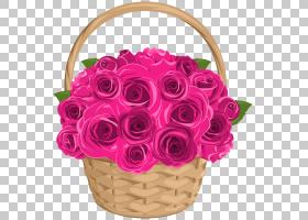 背景家庭日,花卉,洋红色,插花,人造花,花卉设计,花瓣,玫瑰秩序,花