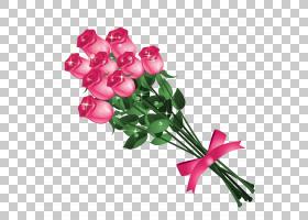 花卉背景自由,花卉,粉红色家庭,洋红色,插花,切花,植物群,人造花,图片
