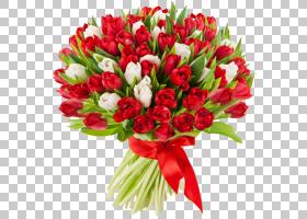 背景家庭日,插花,秘鲁百合,百合家族,花卉设计,花园玫瑰,植物,安