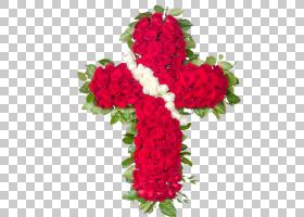 粉红色花卉背景,粉红色家庭,插花,玫瑰秩序,玫瑰家族,心,鲜花递送