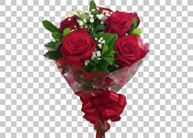 背景家庭日,红色,粉红色家庭,情人节,插花,切花,人造花,花卉设计,