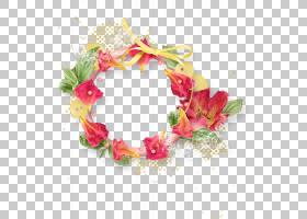 花卉背景,装饰,花卉,雷磊,插花,牡丹,Ucoz,诗,人造花,花束,花瓣,
