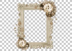 花卉背景框,矩形,镜子,相框,胶片框,装饰,花瓣,花盆,剪贴簿,绘图,