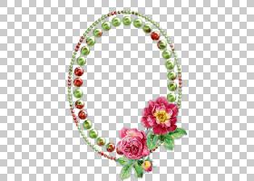背景花框架,花卉,插花,切花,花卉设计,花瓣,花园玫瑰,花,眼底,胶