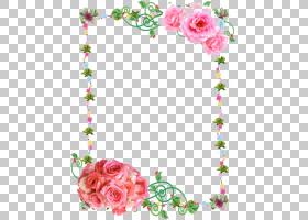 背景花框架,装饰,植物,花束,身体首饰,发饰,心,玫瑰秩序,花瓣,相