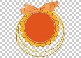 花圈,食物,向日葵,圆,水果,花,橙色,黄色,相册,地图,想法,创造力,图片
