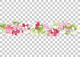 花束画,花卉,洋红色,植物茎,切花,郁金香,花瓣,植物,粉红色,橙花图片
