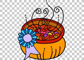 橙花,线路,橙色,圆,文本,面积,花,食物,辣椒,网站,香料,汤,烹调,
