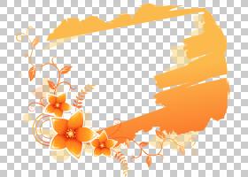 绿叶背景,线路,花瓣,飞蛾与蝴蝶,植物群,传粉者,文本,桃子,叶,蝴图片