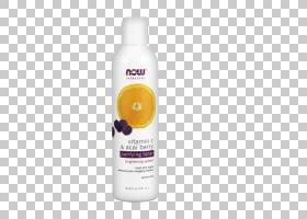 橙色背景,皮肤护理,健康美容,杏仁,液体,家庭用品,碳粉,洗剂,图片