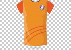 背景图案,运动服,字体,设计,活性衬衫,无袖衬衫,黄色,顶部,模式,图片