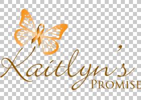 蝴蝶标志,机翼,徽标,线路,刷脚蝴蝶,传粉者,花,橙色,文本,昆虫,飞图片
