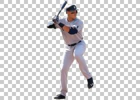 关节,泽西岛,麦克风,团队运动,运动服,肩部,运动服,棒球棒,棒球运