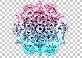 花卉背景,切花,插花,花卉设计,对称性,圆,视觉艺术,花瓣,植物区系