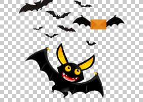 蝙蝠卡通,Windows图元文件,蝙蝠飞行,贴纸,吸血蝙蝠,飞行,蝙蝠,