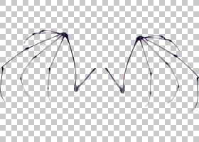 三角形背景,线路,三角形,材料,服装,角度,面积,衣架,结构,